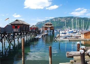 Mortgage Brokers in Cowichan Valley, BC