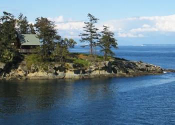 Mortgage Brokers in Gabriola Island, BC