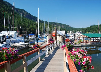 Mortgage Brokers in Port Hardy, BC