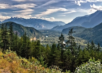 Mortgage Brokers In Squamish, BC