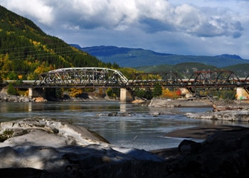 Mortgage Brokers in Terrace, BC