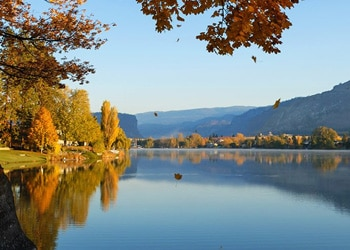 Mortgage Brokers in Oliver, BC