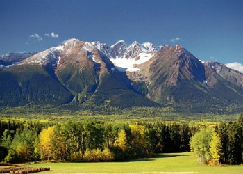 Mortgage Brokers in Smithers, BC
