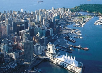Mortgage Brokers in Vancouver, BC