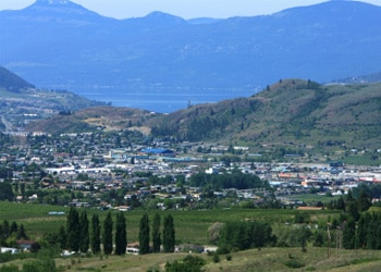 Mortgage Brokers in Vernon, BC