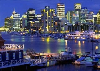 Mortgages Brokers in West Side Vancouver, BC