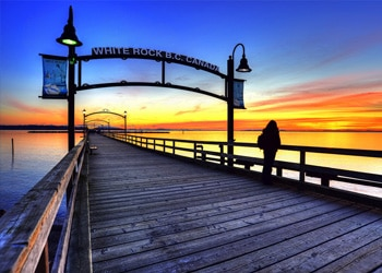 Mortgage Brokers in White Rock, BC