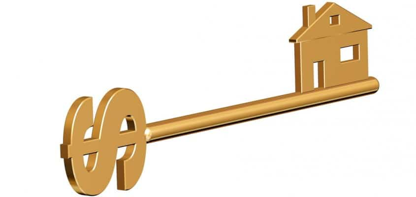HOW MUCH HOUSE CAN YOU REALISTICALLY AFFORD?