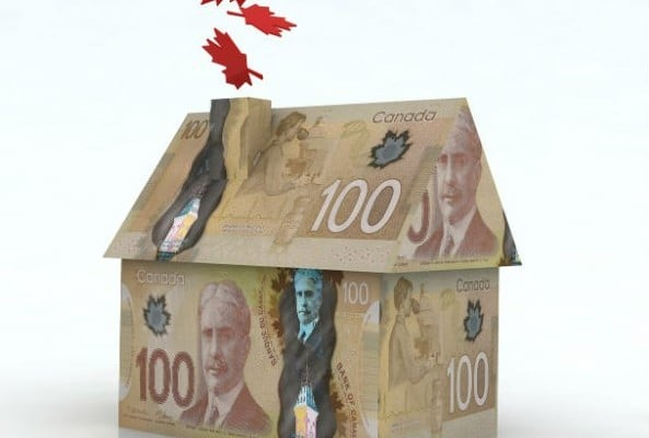 3 REASONS WHY WEALTHY PEOPLE AREN'T ALWAYS ELIGIBLE FOR A MORTGAGE!